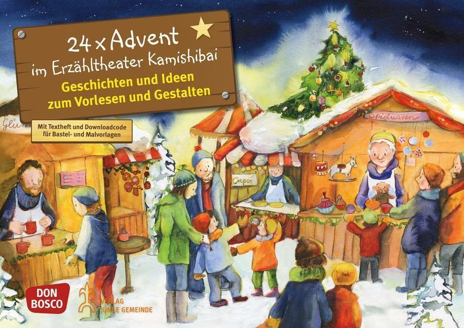24-x-advent-im-erzaehltheater-kamishibai