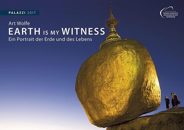 earth-is-my-witness-2017