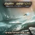 Endstation Pallas
