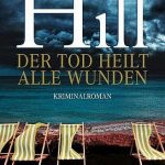 Hill-Tod-heilt-alle-Wunden-Cover-2016