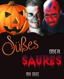 suesses-oder-saures