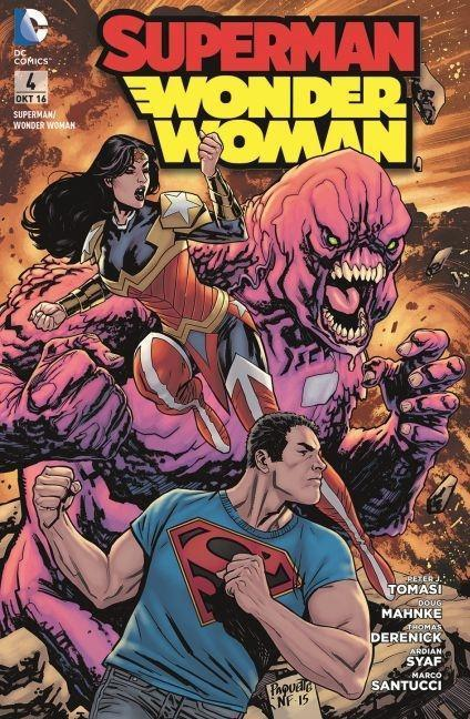 superman-wonder-woman-04