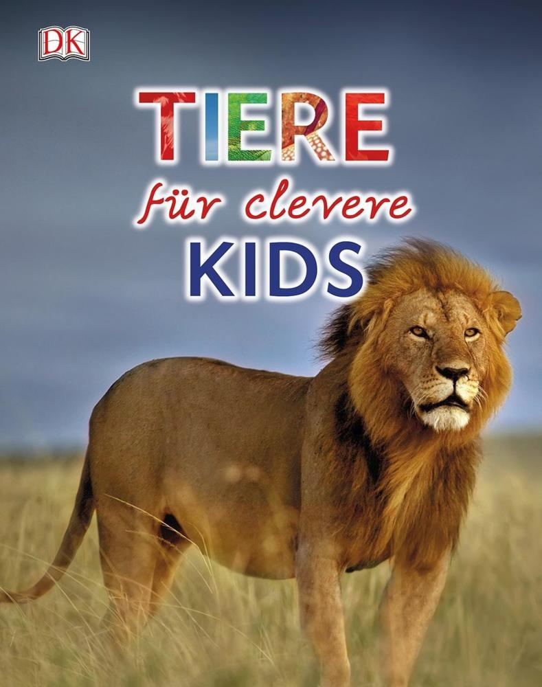 tiere-fuer-clevere-kids
