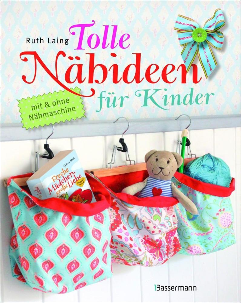 tolle-naehideen-fuer-kinder