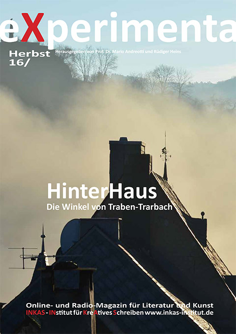 cover_2016_herbst