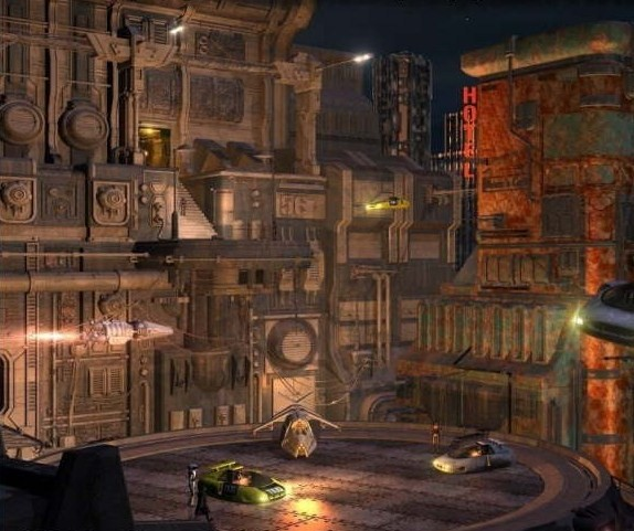 db_Mercurystreet__Terrania_City-x1
