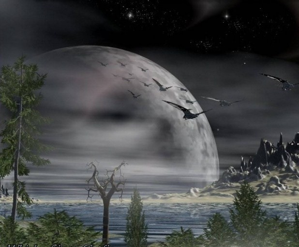 db_Moon_over_Tiberian_IV-x1 - nord 3