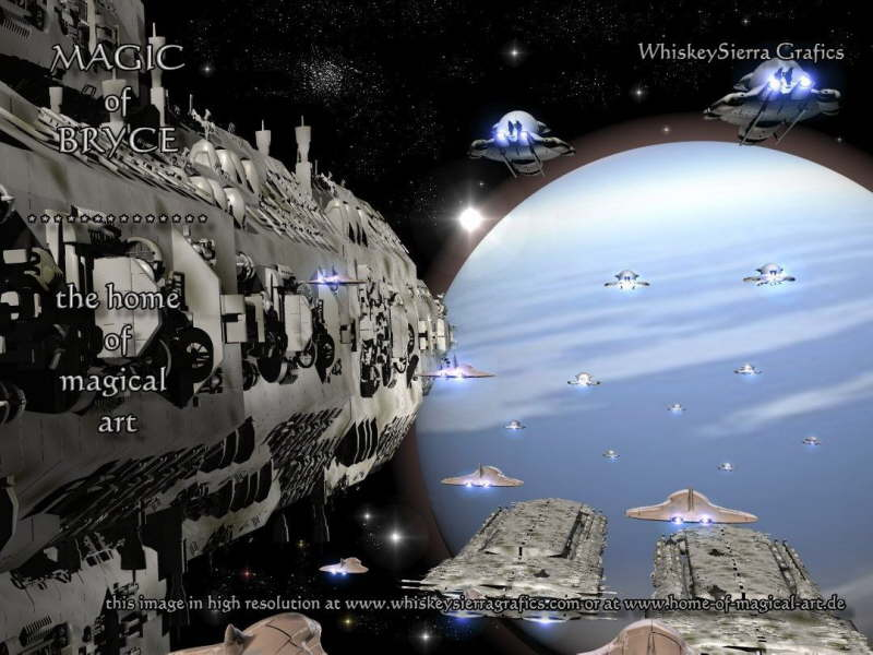 db_galactic_empire_-_the_ix_th_attack_fleet3